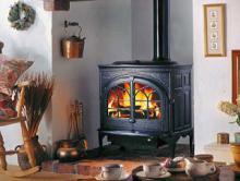Обряд Очищения Дома. Ритуал обновления энергий жилища.